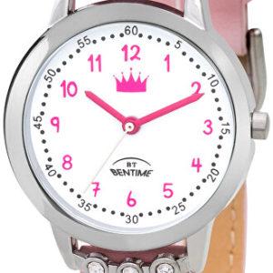 Bentime Dětské hodinky 002-9BB-5892B