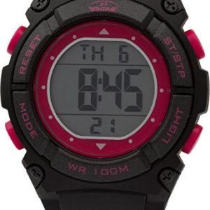 Bentime Dětské hodinky 003-YP17746-01