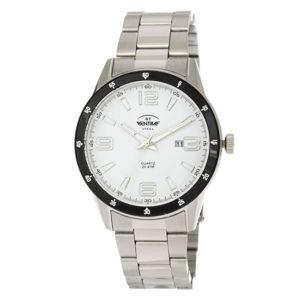 Bentime Pánské analogové hodinky 019-TMG6973B