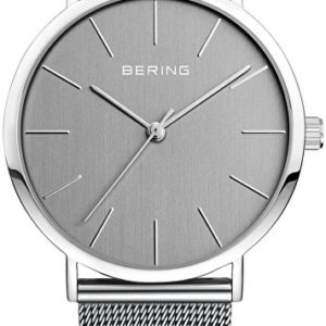Bering Classic 13436-309