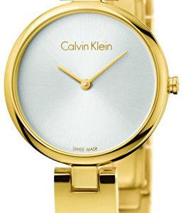 Calvin Klein Authent K8G23546
