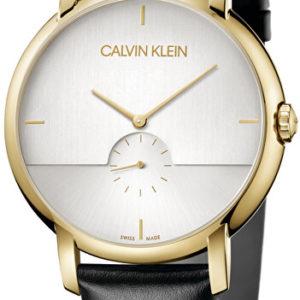 Calvin Klein Established K9H2X5C6