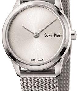 Calvin Klein Minimal K3M231Y6