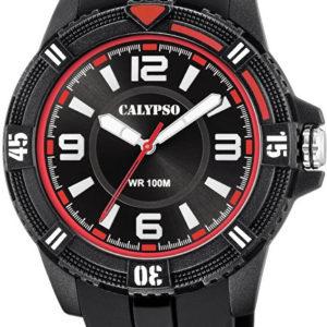 Calypso Versatile For Man K5759/5