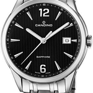 Candino Classic Timeless C4614/4