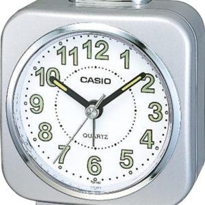 Casio Budík TQ 143S-8