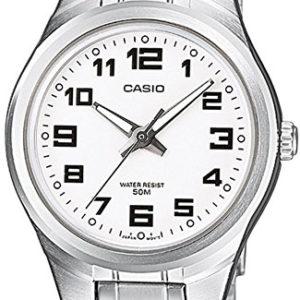 Casio Collection LTP-1310D-7BVEF