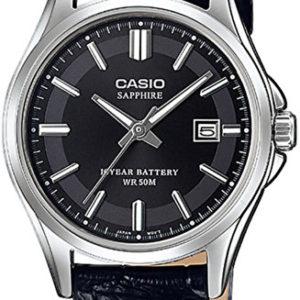 Casio Collection LTS-100L-1AVEF (006)