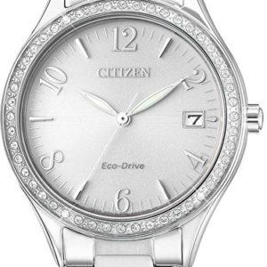 Citizen Eco-Drive Elegance EO1180-82A