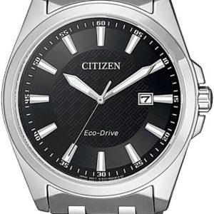 Citizen Eco-Drive Elegant BM7108-81E