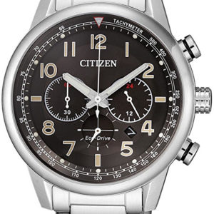 Citizen Eco-Drive Sport CA4420-81E