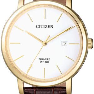 Citizen Standard Quartz BI5072-01A