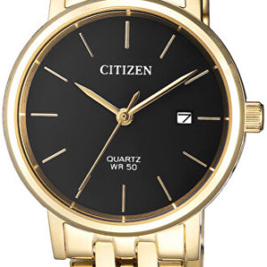 Citizen Standard Quartz Ladies EU6092-59E