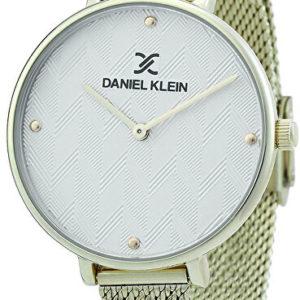 Daniel Klein Premium DK12256-3