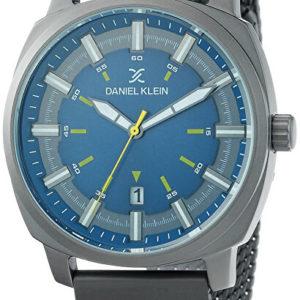 Daniel Klein Premium DK12257-6
