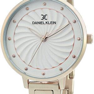 Daniel Klein Premium DK12378-2
