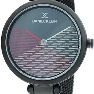 Daniel Klein Trendy DK12356-4