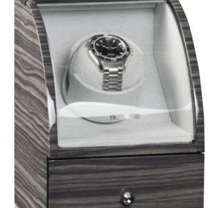 Designhütte Natahovač pro automatické hodinky - Basel 1 70005/37