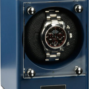 Designhütte Natahovač pro automatické hodinky - Piccolo Deep Ocean 70005/161