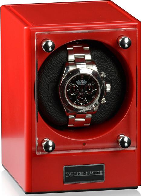 Designhütte Natahovač pro automatické hodinky - Piccolo Sundown 70005/159