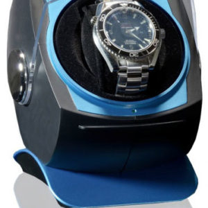 Designhütte Natahovač pro automatické hodinky - Space 70005/114 - SLEVA