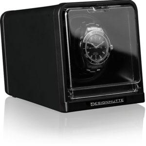 Designhütte Natahovač pro automatické hodinky - Urban 70005/136