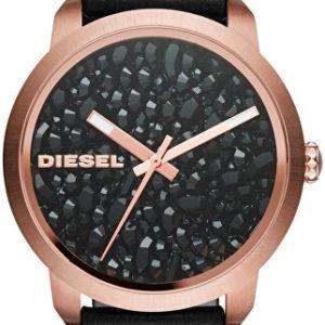 Diesel Flare DZ5520