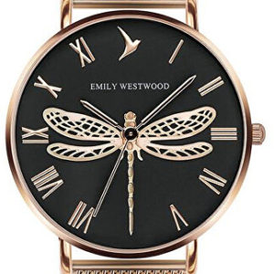 Emily Westwood Classic Dragonfly EBT-3218