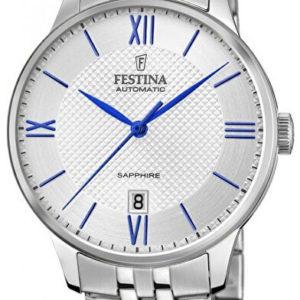 Festina Automatic 20482/1