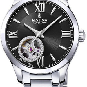 Festina Automatic 20488/2