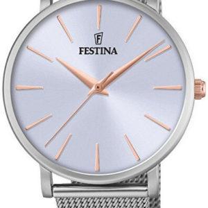 Festina Boyfriend 20475/3