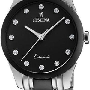 Festina Ceramic 20499/3