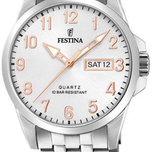 Festina Classic Bracelet 20357/A