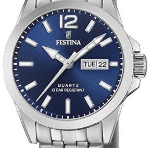 Festina Classic Bracelet 20455/3