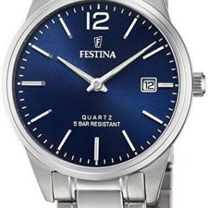 Festina Classic Bracelet 20509/3