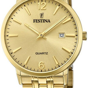 Festina Classic Bracelet 20513/3