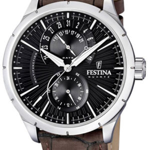 Festina Multifunction Retro 16573/4