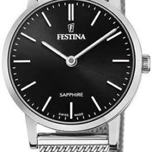 Festina Swiss Made 20015/3