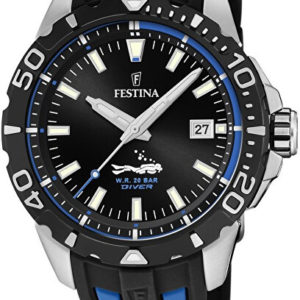 Festina The Originals DIVER 20462/4
