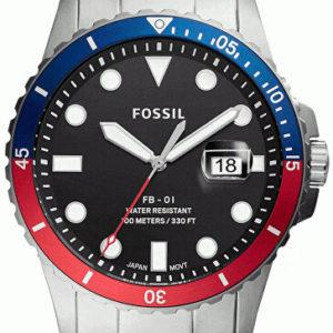 Fossil FB-01 FS5657