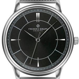 Frederic Graff Makalu FBV-2520