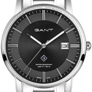 Gant Oldham G134003