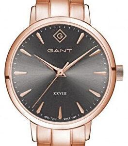 Gant Park Avenue 28 G126005