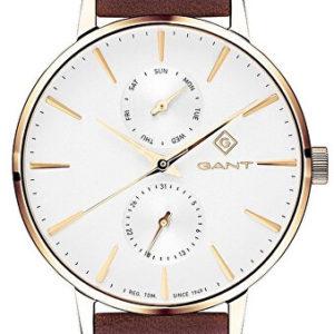 Gant Park Avenue Day-Date G128003