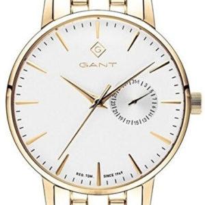 Gant ParkHill 38 G106005