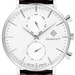 Gant ParkHill Day-Date G121001