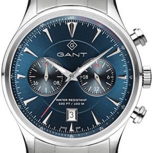 Gant Spencer G135003