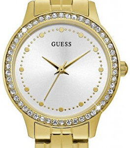 Guess Chelsea W1209L2