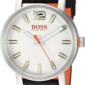 Hugo Boss Bilbalo Orange 1550035