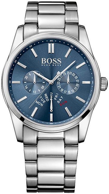 Hugo Boss Black Heritage 1513126 - SLEVA